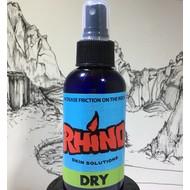 Rhino Skin Solutions Dry 2 oz