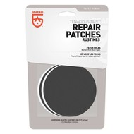 Gear Aid Tenacious Tape Patches