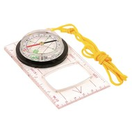 Outbound Deluxe Compass