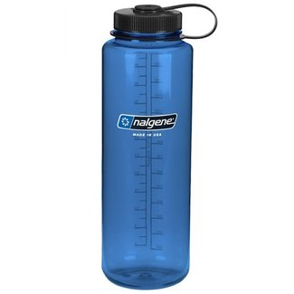 Nalgene 48oz / 1.5L WM Bottle