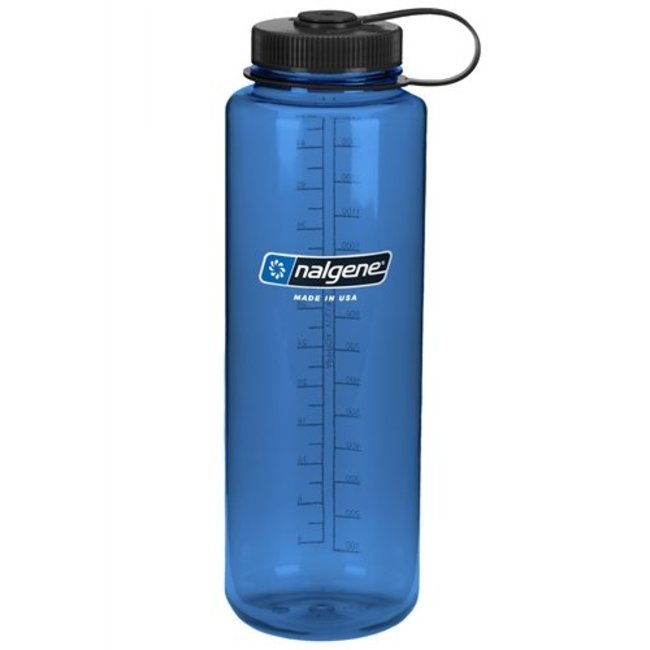 Nalgene 48oz / 1.5L WM Bottle