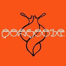 Pongoose