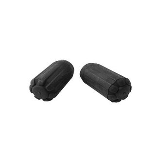 Black Diamond BD Trekking Pole Tip Protectors