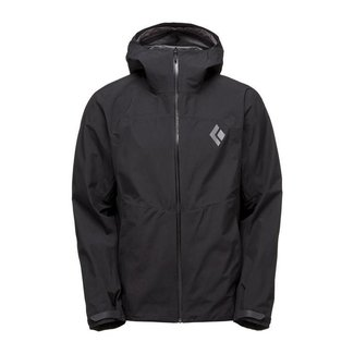 Black Diamond Men's Liquid Point Shell