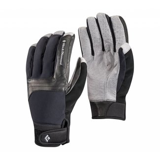 Black Diamond Unisex Arc Gloves