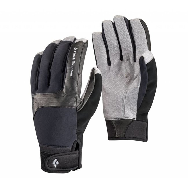Black Diamond Unisex Arc Gloves