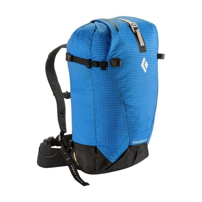 Black Diamond Cirque 45 Pack