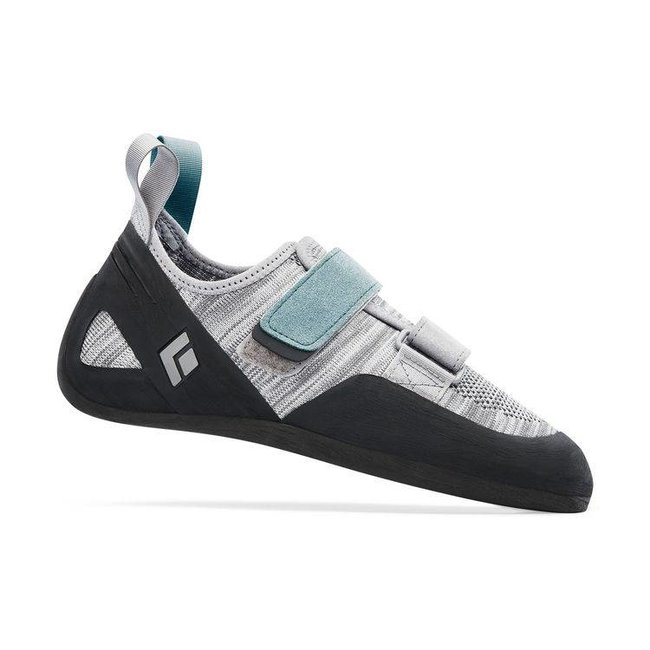 Black Diamond Women's Momentum Shoe