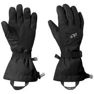 Outdoor Research W's Adrenaline Gloves