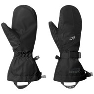 Outdoor Research W's Adrenaline Mitts