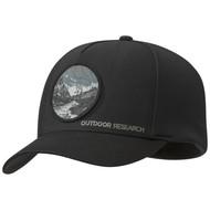 Outdoor Research Alpenglow Winter Cap