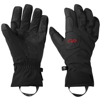 Outdoor Research Bitterblaze Gloves