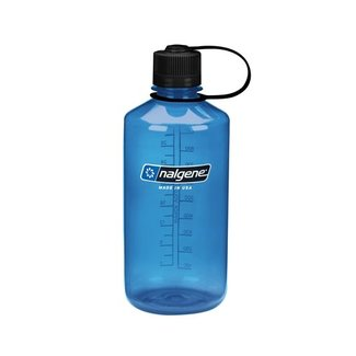 Nalgene 32oz / 1L NM Bottle