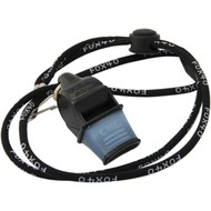 Sonik CMG Whistle - Assorted