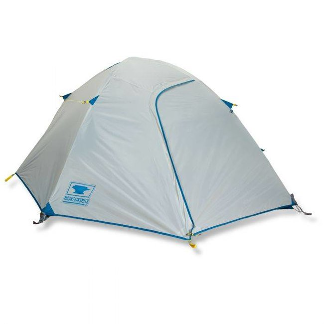 Mountainsmith Bear Creek Tent with Footprint