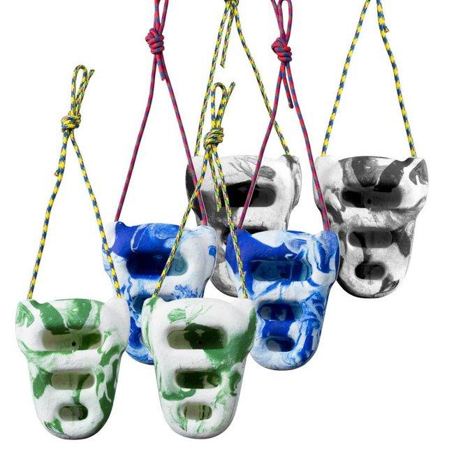 Metolius Rock Rings 3D™