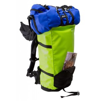 Metolius Freerider Pack