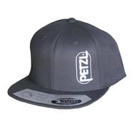 Petzl Vertical Logo Hat