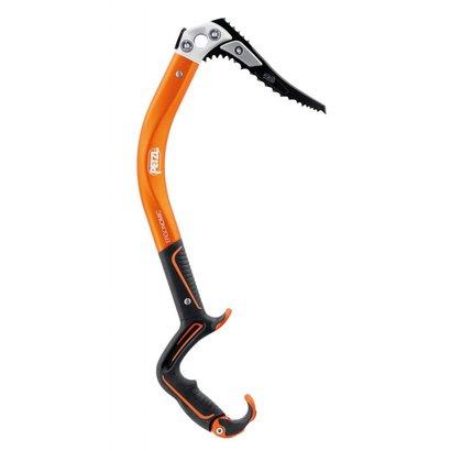 Petzl Ergonomic Ice Tool F18