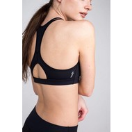 Tonic Yoga Apparel Retrograde Bra (Women's)