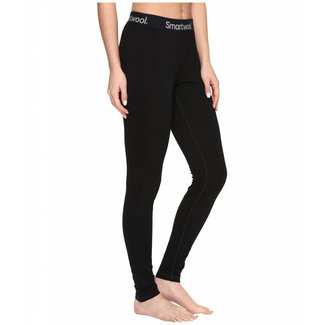 Smartwool Women's Merino 150 Base Layer Bottom