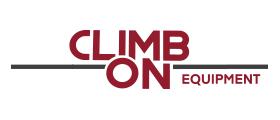 Climb On Squamish