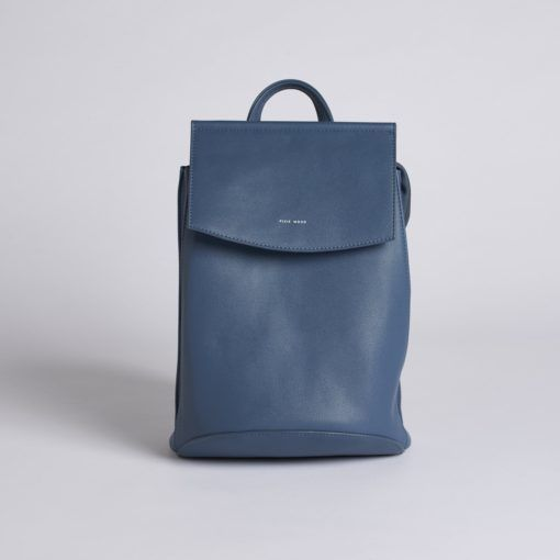 Pixie Mood - Kim Backpack - Midnight Blue