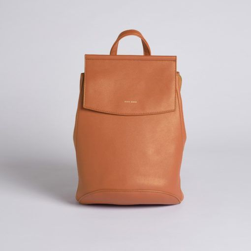 Pixie Mood - Kim Backpack - Caramel