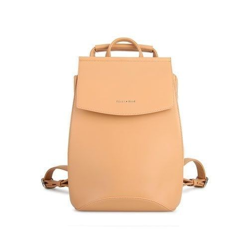 Pixie Mood - Kim Backpack - Praline