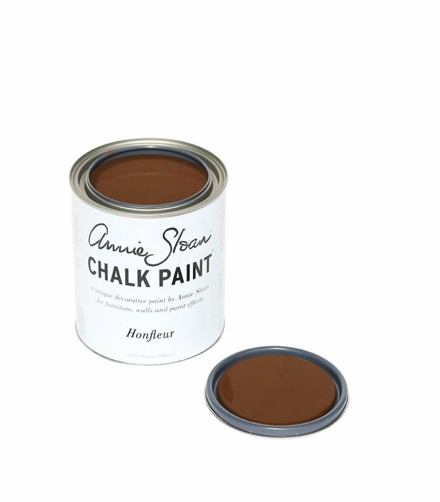 Chalk Paint by Annie Sloan HONFLEUR - Chalk Paint™ by Annie Sloan - 946ml