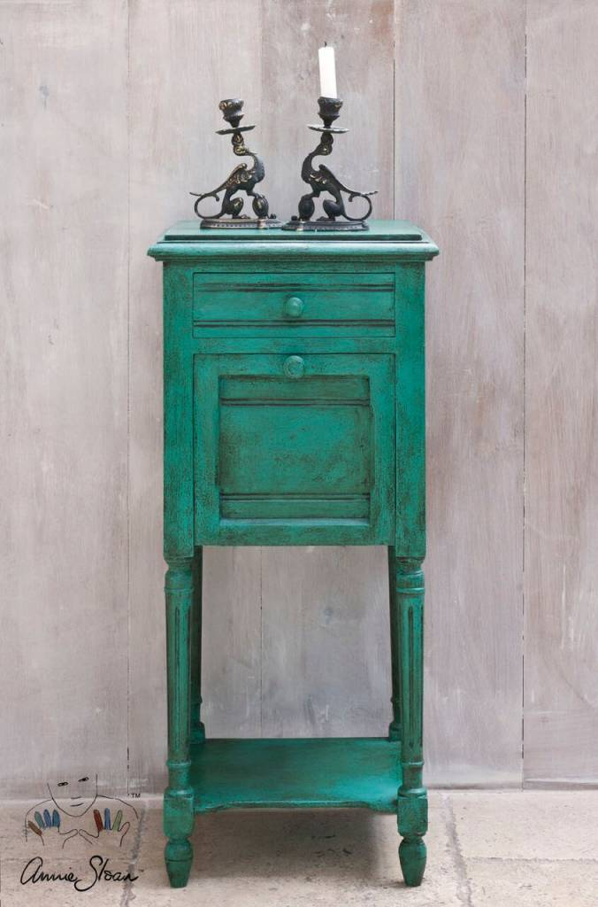 FLORENCE - Chalk Paint™ by Annie Sloan - 946ml