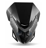Honda Bike Headlight