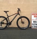 Haro Bikes Haro Flightline TWO 26+ Mountain Bike