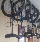 """Raleigh Raleigh Unistar 24"""" Unicycle"""