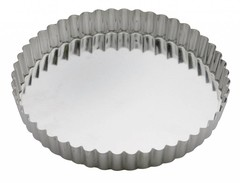 Products tagged with bakeware