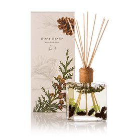 Forest Reed Diffuser