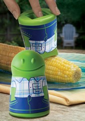 Products tagged with corn on the cob