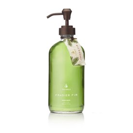 Frasier Fir Hand Wash, Large