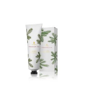 Petite Frasier Fir Hand Cream