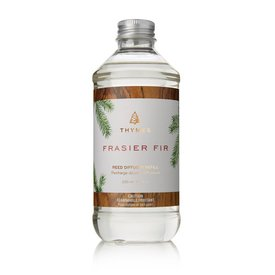 Frasier Fir Reed Diffuser Oil Refill