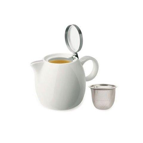 Tea Forte Pugg Teapot
