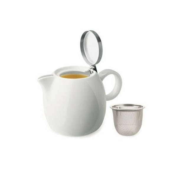 Tea Forte Tea Forte Pugg Teapot