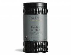Products tagged with earl grey