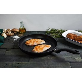 XD Nonstick Fry Pan 12.5""