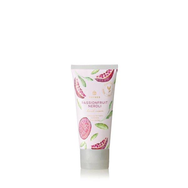 Hand Cream, Passion Fruit Neroli
