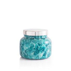 Capri Blue 19 oz. Signature Jar, Volcano, Watercolor Mint