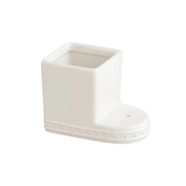 Nora Fleming Cutie Container