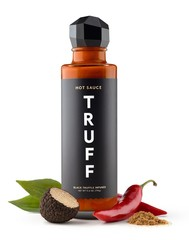 Products tagged with chili pepper
