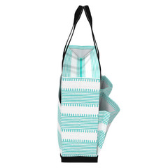 Products tagged with beach bag