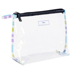 Products tagged with clear bag